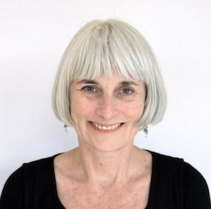 Gail-Rice-psychologist